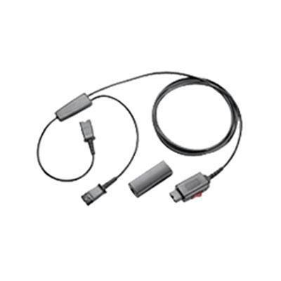 Htc Bluetooth Stereo Headphones