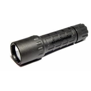 SureFire G2 Nitrolon Tactical Incandescent Flashlight - Black onSale