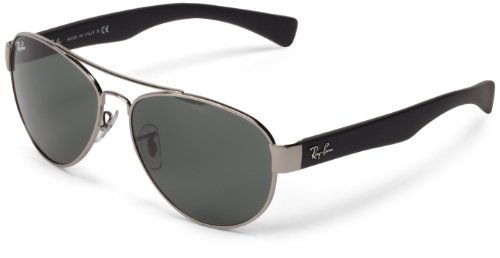 pilot ray ban  Ray Ban Pilot Sunglasses - Ficts
