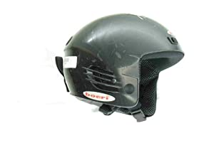 Buy Used Boeri Myto Air Ski & Snowboard Helmet by Boeri