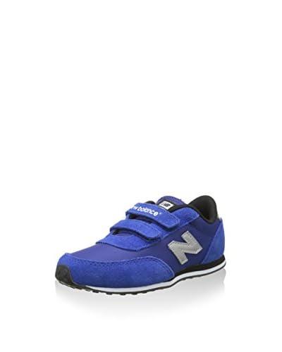 New Balance Zapatillas KE410BUI Azul