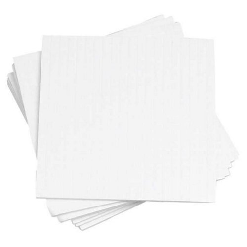 double-sided-sticky-pads-pack-of-320-pads-can-be-used-on-both-indoor-and-outdoor-surfaces