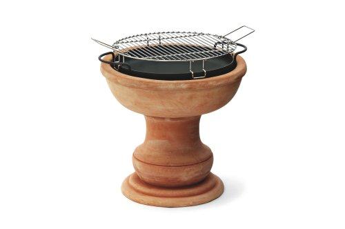 Weber Holzkohlegrill 57 Cm Premium Johann Lafer Edition : Erweitern bbq grill shop weber grill