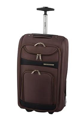 Skycabin 55cm Cabin Trolley Suitcase Suitable for Ryanair / Easyjet