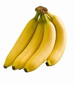 Bio Fresh Banana