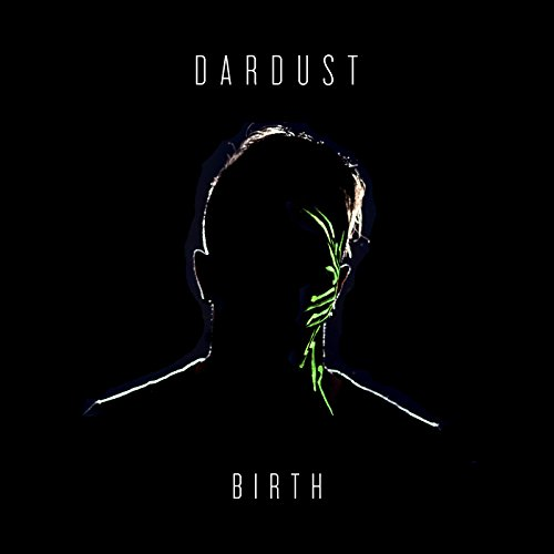 Birth [Acoustic Version]