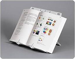 Booklift Copyholder - Model 4065