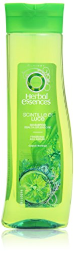 herbal-essences-sh-scintil-luce-25