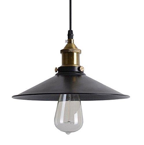 Sunvp-1-Home-Lampada-a-sospensione-da-soffitto-modello-industriale-E27-Lampada-a-sospensione-in-metallo
