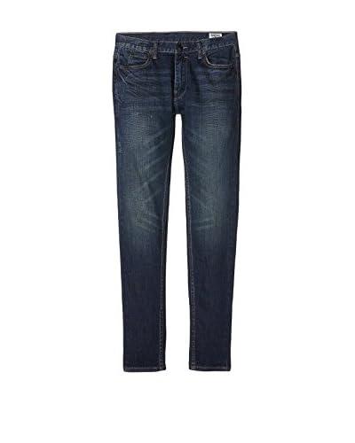 Bellfield Jeans blau