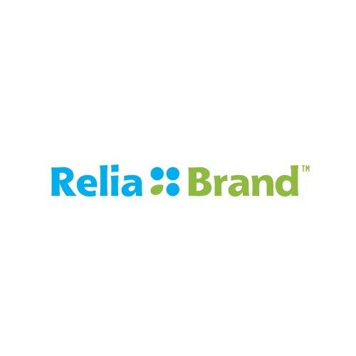 Reliabrand Ad004-001-Fs-Md Kit Adiri Nxgen 5.5Oz & 9.5Oz & Fast & Medium Nipple Starter Set
