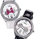 Disney Minnie Mouse Watch exclusive to Avon