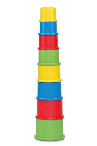 Anbac-Stacking-Cup-Set