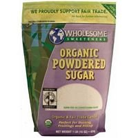 Wholesome-Sweetners-Organic-Powdered-Sugar-2x1-LB