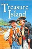Treasure Island (Young Reading) (0613889630) by Wilkes, Angela