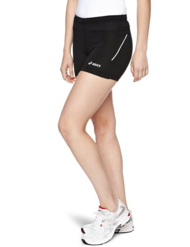 ASICS Women's Vesta Hot Pant