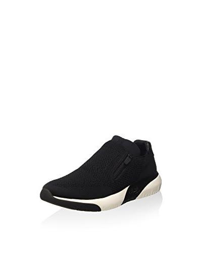 Sneaker Sting [Nero]