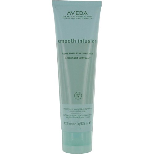 aveda-styling-smooth-infusion-glossing-straightener-linea-smooth-infusion-styling-per-lisciare-125ml