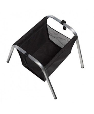 Mountain Buggy Bassinet Stand - 1
