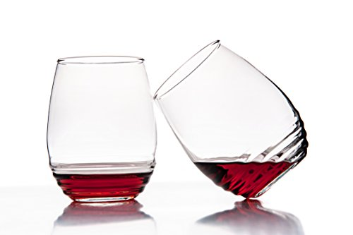 set-of-4-all-purpose-stemless-wine-glasses-17-ounce-for-red-wine-or-white-wine-eco-friendly-made-gla