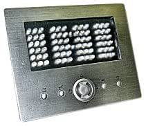 Natural Sunrise Alarm Clock- Dawn Simulator - SAD Light Box High 6000 LUX