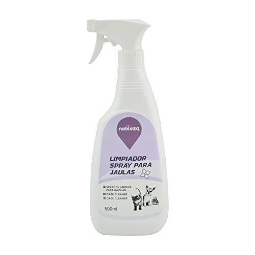 spray-limpiador-de-espacios-ocupados-por-perros-o-gatos-nobleza-contenido-500-ml