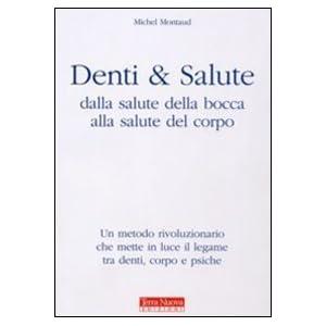 Antroposofia e problemi dentali . 31Jj58Q44eL._SL500_AA300_
