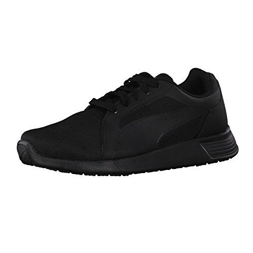 pumast-trainer-evo-tech-scarpe-da-ginnastica-basse-unisex-adulto-nero-black-black-03-45