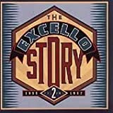 Excello Story 2: 1955-1957