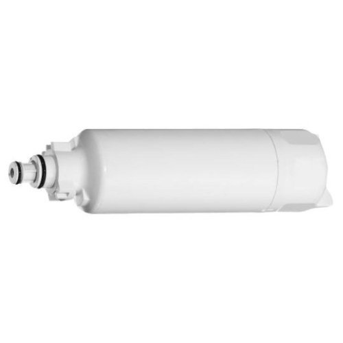 panasonic-filtre-a-eau-adaptable-panasonic-cnrah-257760