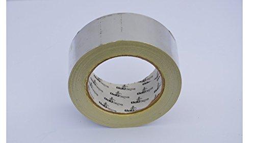 aluminium-foil-tape-48mm-wide-high-performance-45meter-roll-best-tape