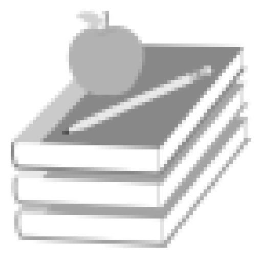 study-guide-creator