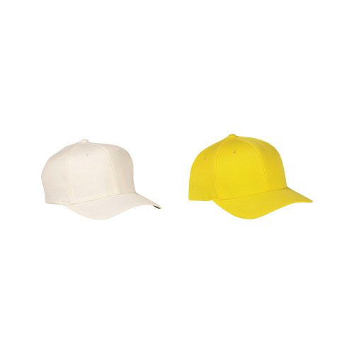 Yupoong - Flexfit Wooly Low-Profile 6-Panel Cap (6477) - Buy Yupoong - Flexfit Wooly Low-Profile 6-Panel Cap (6477) - Purchase Yupoong - Flexfit Wooly Low-Profile 6-Panel Cap (6477) (Yupoong, Yupoong Hats, Womens Yupoong Hats, Apparel, Departments, Accessories, Women's Accessories, Hats)