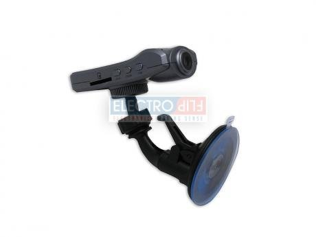 Hands Free Car Photo Video Camera Mount Mini NEW