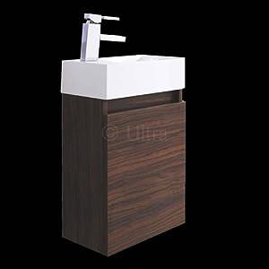 liste d 39 anniversaire de hugo g tablette lavabo. Black Bedroom Furniture Sets. Home Design Ideas