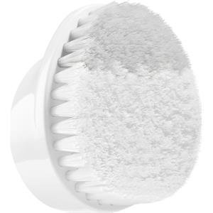 Clinique Sonic System Extra Gentle Cleansing Brush Head 1 Stück