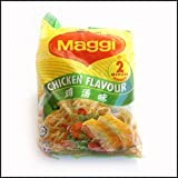 Maggi Chicken Flavour Instant Noodles - 30 Packets