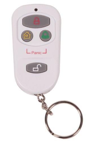 safety-technology-international-inc-sti-ws101tx-burglar-stopper-key-fob-remote-control-by-safety-tec