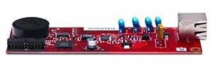 HP CC487A#ABU - LASERJET MFP ANALOG 500 FAX ACCES