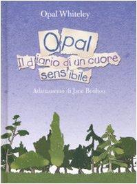 opal-diario-di-un-cuore-sensibile