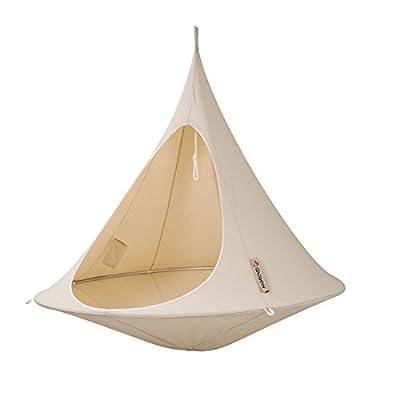 Relax-Nest CACOON von ASK Consult International sprl - Gartenmöbel von Du und Dein Garten