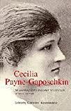 img - for Cecilia Payne-Gaposchkin: An Autobiography and Other Recollections book / textbook / text book