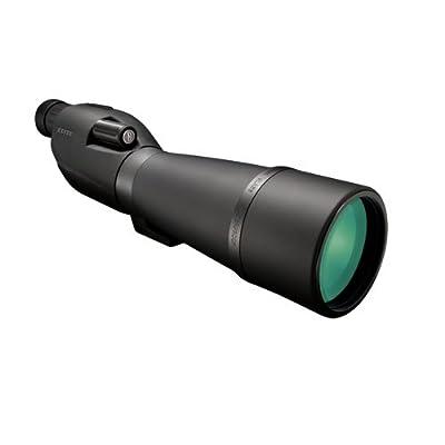 Bushnell Elite 20-60x 80mm Porro Prism Waterproof / Fogproof Spotting Scope by Bushnell