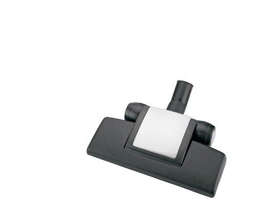 Floor/Rug Tool Central Vacuum Hose Attachment