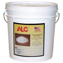 ALC Soda Blast Abrasive - 20-Lbs., Model# 40127