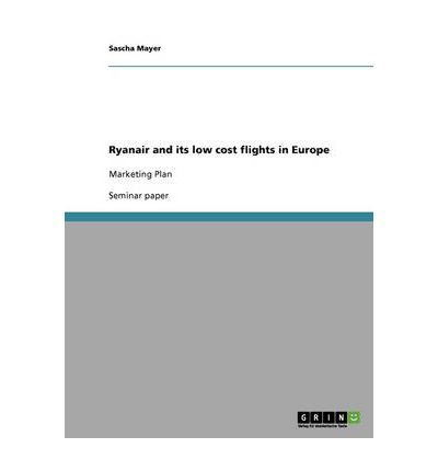 ryanair-and-its-low-cost-flights-in-europe-author-sascha-mayer-jun-2008