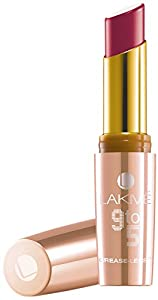 Lakme 9 To 5 Creaseless Crème Lipstick