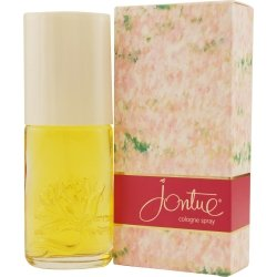 JONTUE by Revlon Perfume for Women (COLOGNE SPRAY