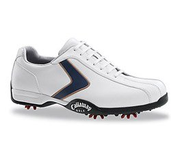 Callaway X-Series Chev-l Junior Golf Shoes