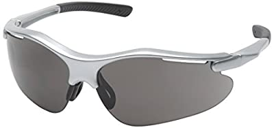 Pyramex Fortress Safety Eyewear